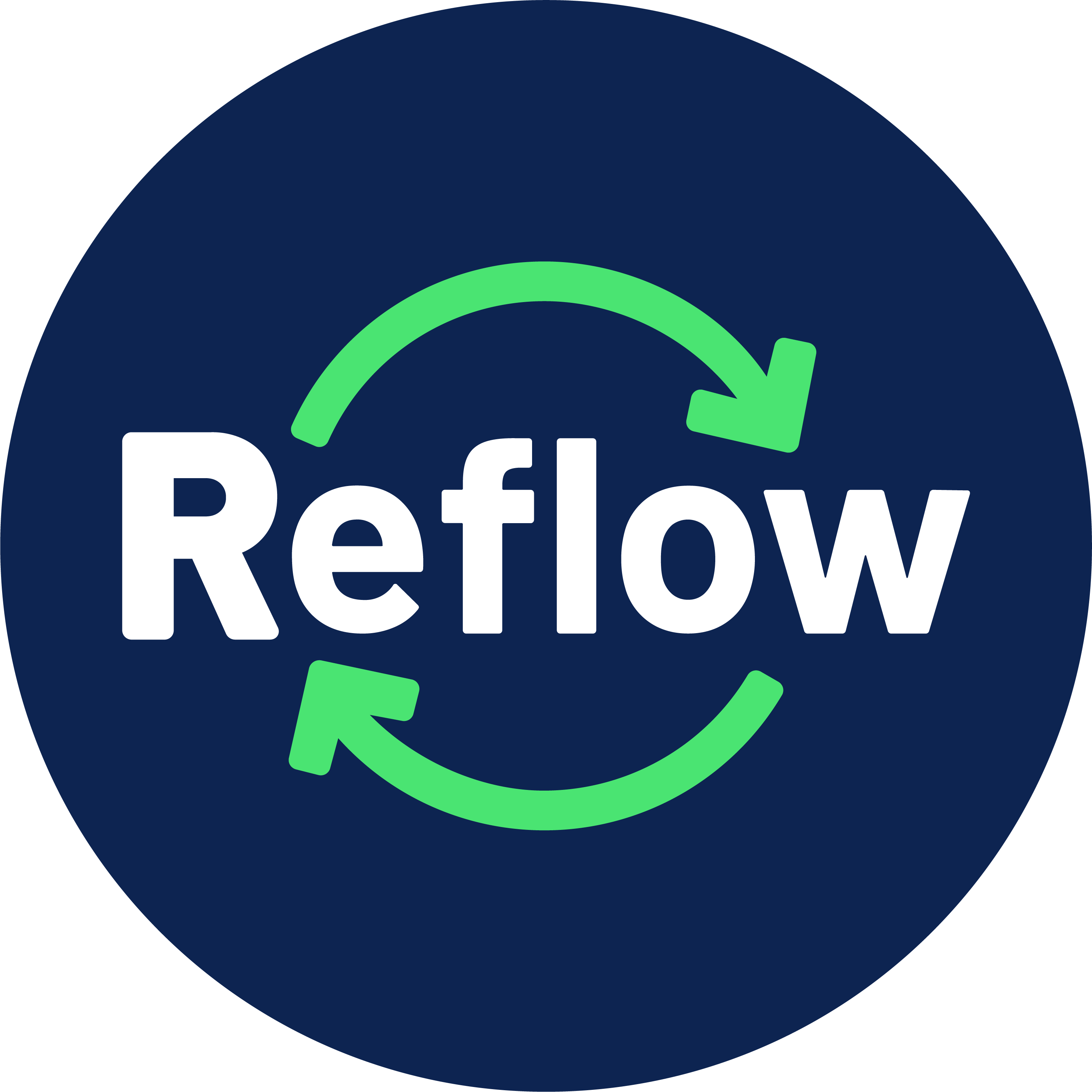 Reflow Project